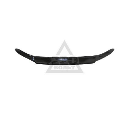 Дефлектор капота СА-Пластик 804