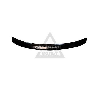 Дефлектор капота СА-Пластик 37
