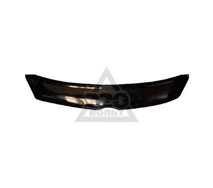 Дефлектор капота СА-Пластик 794ас