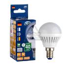 Лампа светодиодная REV RITTER 32261 0