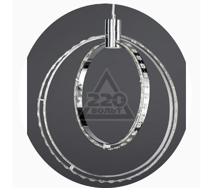 Бра WUNDERLICHT Futuro W101804-120LED
