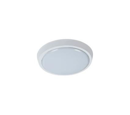 Светильник LEEK LE061200-007