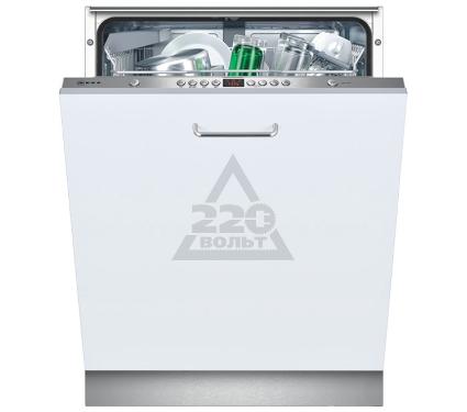 Посудомоечная машина NEFF 2000010617