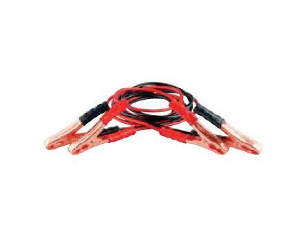 Провод, кабель Denzel 55917