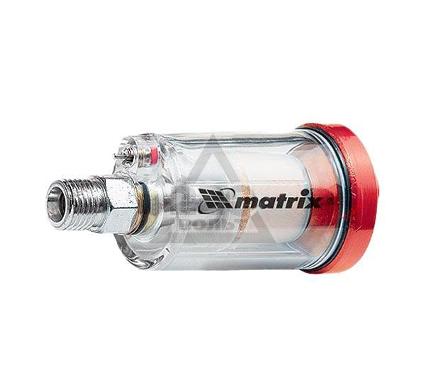 Фильтр MATRIX 57008