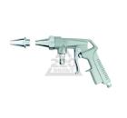 Пистолет пескоструйный MATRIX 57328