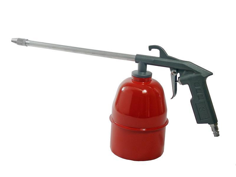 Пистолет для мовиля Matrix 57340