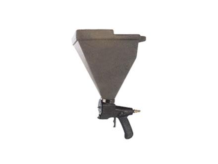 Пистолет картушный Matrix 57350