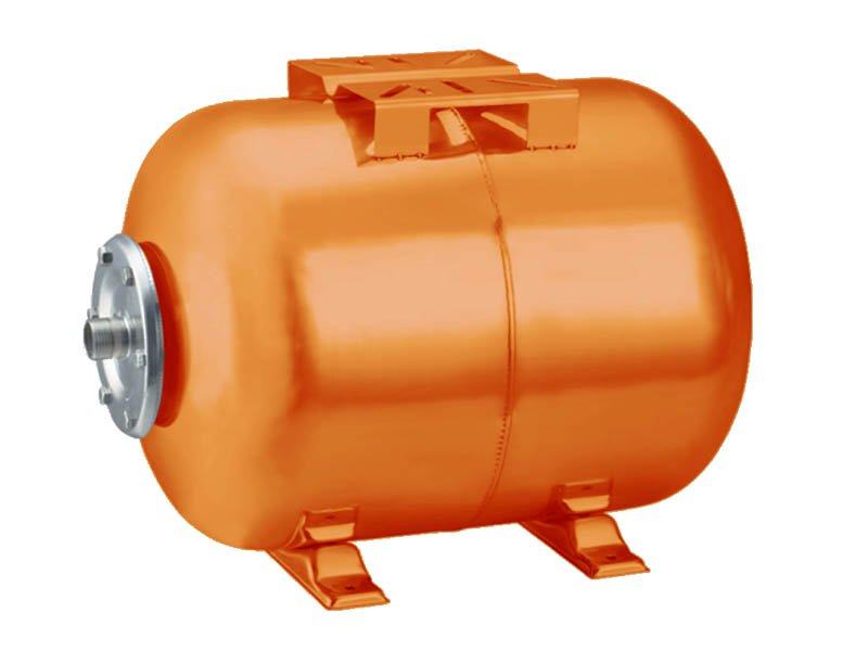 Гидроаккумулятор для насоса ВИХРЬ ГА-24