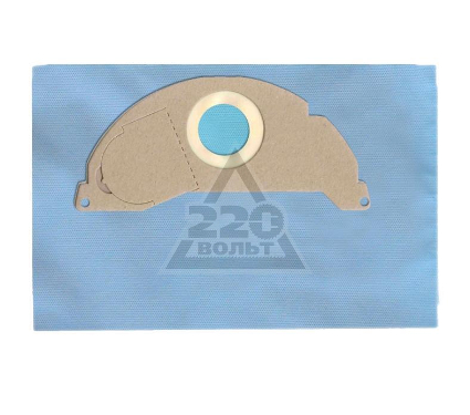Мешок OZONE CP-217
