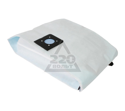 Мешок OZONE XT-506R