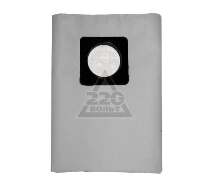 Мешок OZONE XT-519R