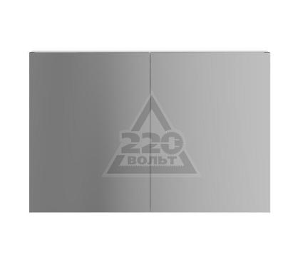 Шкаф с зеркалом AM PM M70MCX0600OF