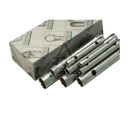 Набор торцевых ключей HEYCO HE-00896944080