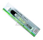 Нож строительный HEYCO HE-01664101000