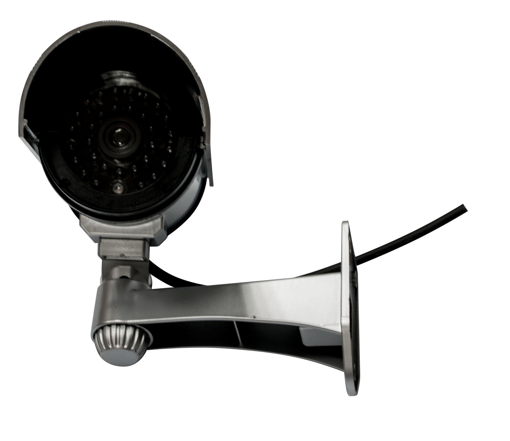 Фальш-камера Fort automatics Dc-027
