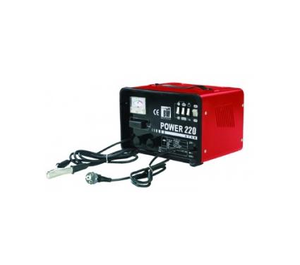 Устройство пуско-зарядное BESTWELD Power 220