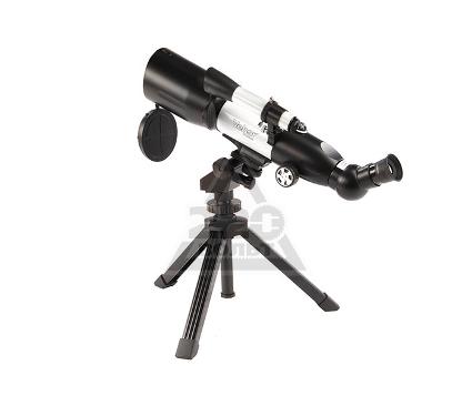Купить Телескоп VEBER 350*60, телескопы