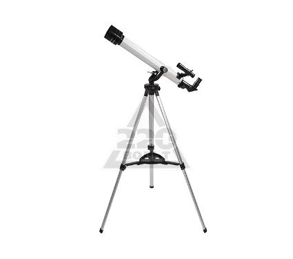 Купить Телескоп VEBER F70060TXII в кейсе, телескопы