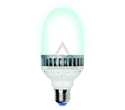 Лампа светодиодная UNIEL LED-M69-25W/NW/E27/FR ALP01SL картон 20шт