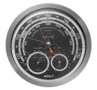 Метеостанция RST 07827