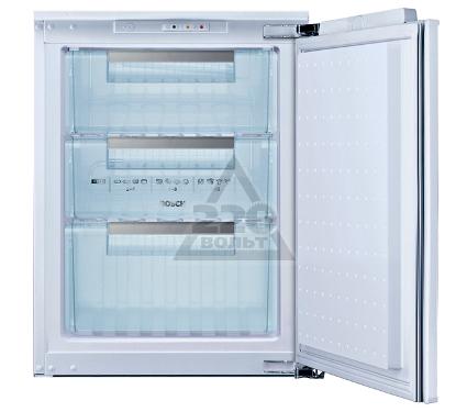 Встраиваемый холодильник BOSCH GID14A50RU