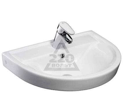 Раковина для ванной GUSTAVSBERG 2600 Nordic