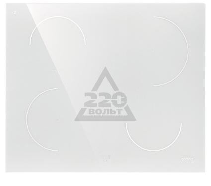 Встраиваемая варочная панель GORENJE IT612SY2W