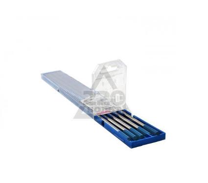 Электроды для сварки NWT WL-20-175 d.4,0 мм