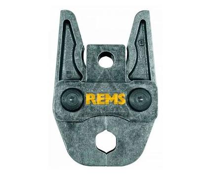 Пресс-клещи REMS 570125  v 18