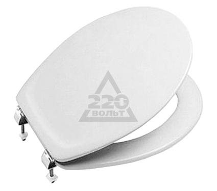 Сиденье для унитаза ROCA VICTORIA ZRU8013920