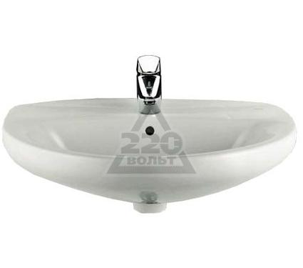 Раковина для ванной ROCA VICTORIA 327394000=32739300Y