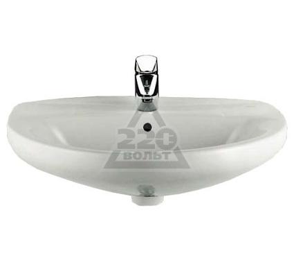 Раковина для ванной ROCA VICTORIA 327395000