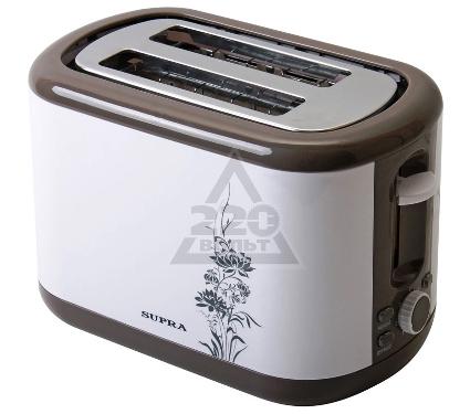 Ростер SUPRA TTS-355