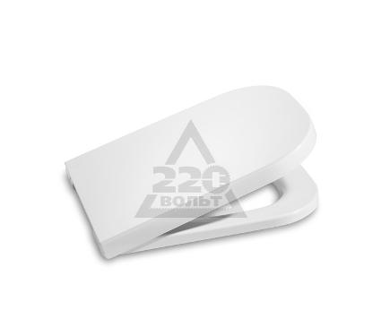 Сиденье для унитаза ROCA GAP Clean Rim 801732004