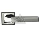 Ручка фалевая BUSSARE STRICTO A-67-30 CHROME/S.CHROME