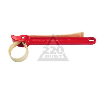 Ключ трубный ремешковый RIDGID 31365