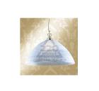 Светильник подвесной SFORZIN STYLE 1611.31