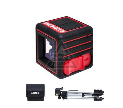 Уровень ADA Cube 3D Professional Edition
