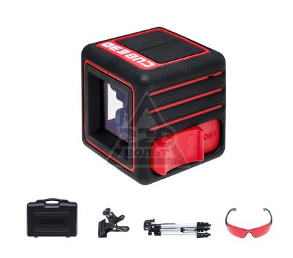 Уровень ADA Cube 3D Ultimate Edition