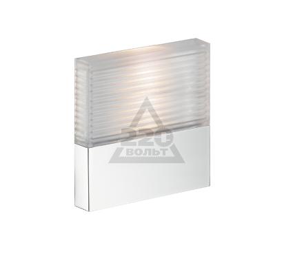 Модуль подсветки AXOR 40871000