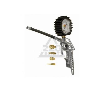 Пистолет для накачки шин ELITECH 0704.000601