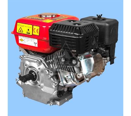 Двигатель DDE DDE168FB-S20