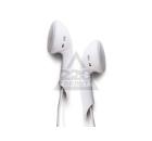 Наушники-вкладыши EDIFIER H180 White