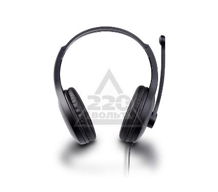 Гарнитура игровая EDIFIER K800 Black