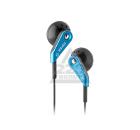 Гарнитура EDIFIER H185P Blue