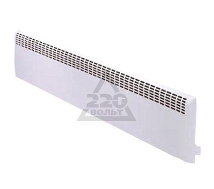 Конвектор DIMPLEX 2NC6 2L 102