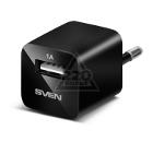 Зарядное устройство SVEN H-113