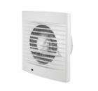 Вентилятор TDM SQ1807-0002