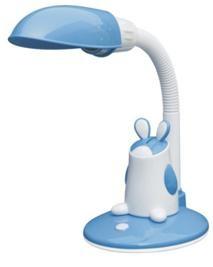 Лампа настольная Tdm Sq0337-0039